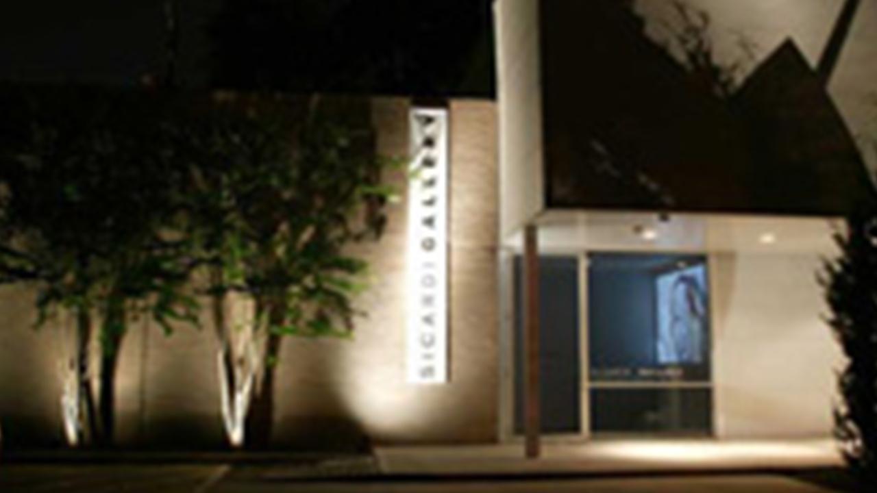 LaPorte Community Library