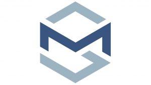 Matrix Watermark logo